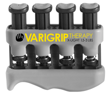 http://www.dynatomyproducts.com/wp-content/uploads/2016/12/VariGrip-Therapy-XLight-218x184.png