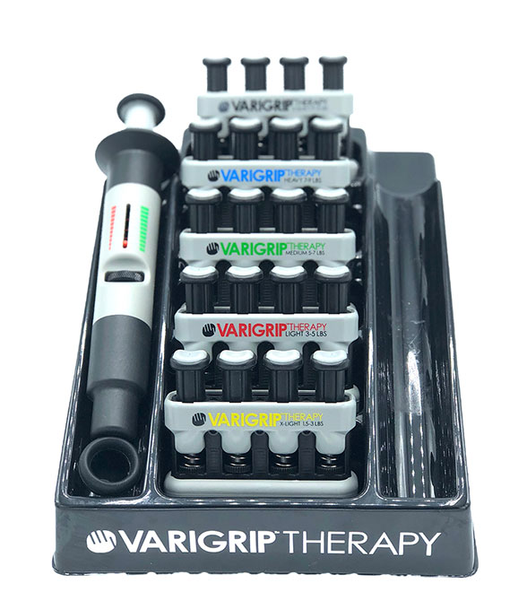 https://www.dynatomyproducts.com/wp-content/uploads/2018/03/varigrip-uno-6-piece-assortment.jpg