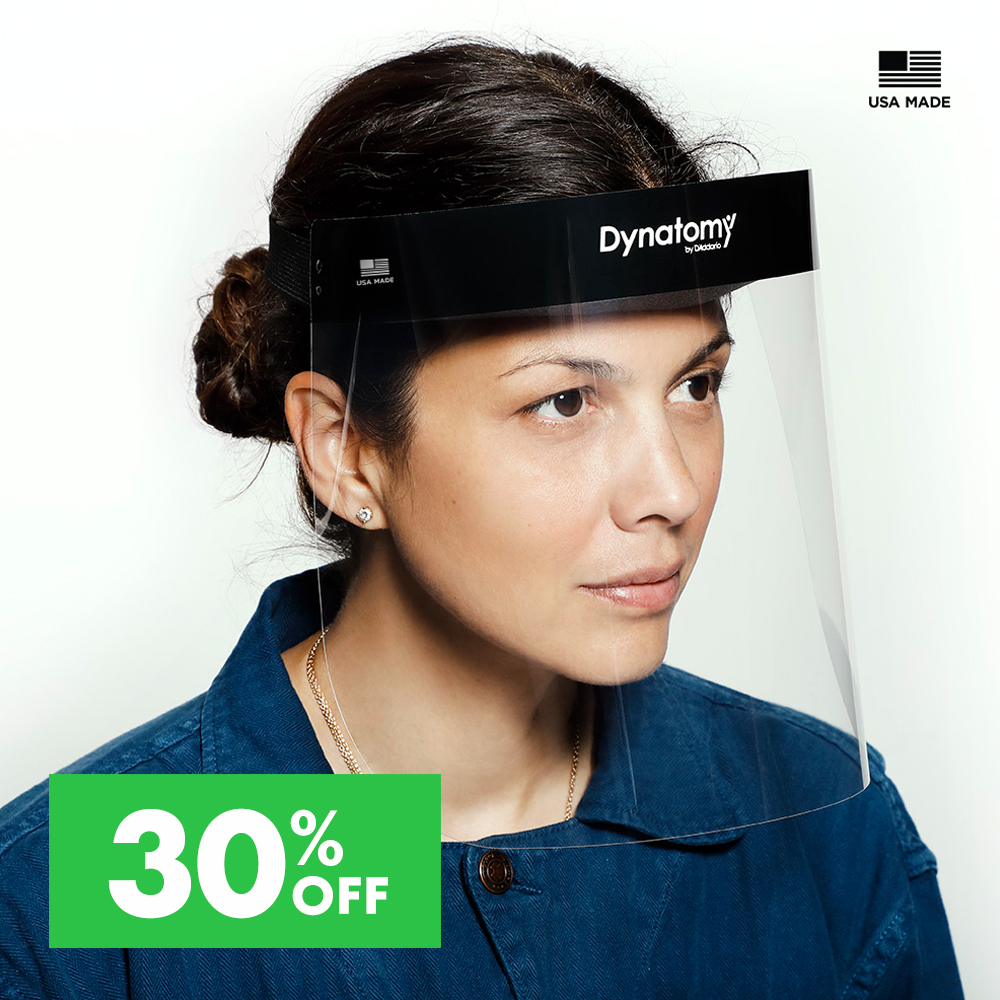 https://www.dynatomyproducts.com/wp-content/uploads/2020/04/faceshields_30off_social_1000x1000.png